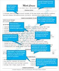cv help most popular cv exle format succeed