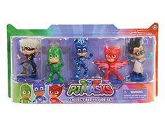 disney junior pj masks catboy u0026 romeo action figure 2 pac https