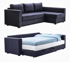 best quality sleeper sofa elegant 5 sources for high quality sleeper sofas apartment therapy