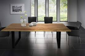 Esszimmertisch Tisch Gefunden Massivholz Akazie Esstisch 180 X 90 Cm Sofort