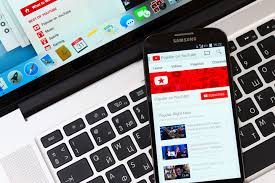 how to download youtube videos to your pc or mac digital trends