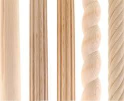 Green Curtain Pole Wood Curtain Rods U0026 Hardware Accessories Interiordecorating Com