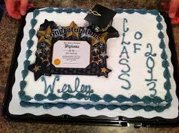 100 sams club birthday cakes designs marys cake shop