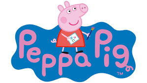 fun peppa pig kidstuff