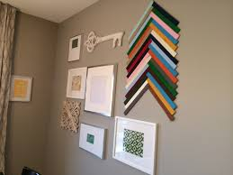 Home Decor Diy Pinterest by Notes From The Home Diy Pinterest War