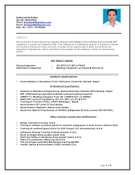 free sample for medical assistant resume cheap papers ghostwriting