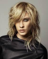 modele de coupe de cheveux mi modele coiffure coupe courte coupe des cheveux mi jeux coiffure