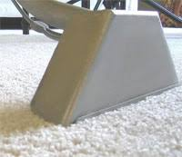 Area Rug Cleaning Boston Boston Carpet Cleaning Experts Boston Ma