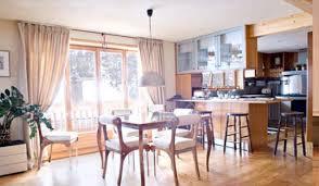 3 bedroom apartment for rent ingenious inspiration apartments for rent 3 bedroom bedroom ideas