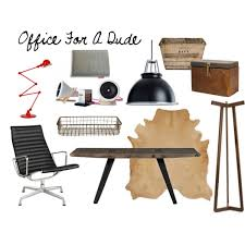 Rustic Office Decor Ideas 58 Best Tidbits U0026 Twine Home Tour Images On Pinterest Twine