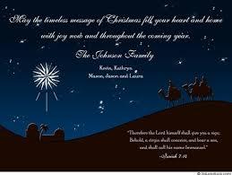 men christmas card dark blue baby jesus ancient picture