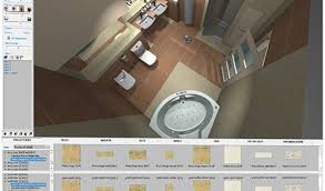 best bathroom design software software for bathroom design idfabriek