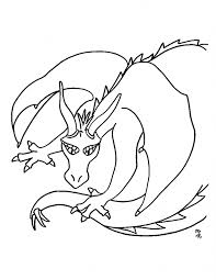 free printable dragon coloring pages kids coloring free kids