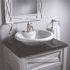 kohler k 139 cp antique polished chrome one handle bathroom