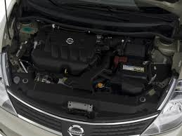 black nissan versa image 2008 nissan versa 4 door sedan auto s engine size 1024 x