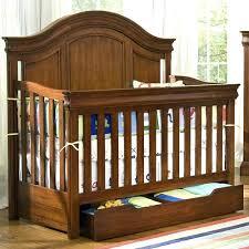 Palisades Convertible Crib Baby Crib Convertible Convertible Crib Europa Baby Palisades