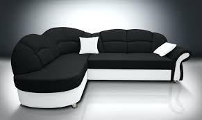Single Sofa Bed Ikea Single Sofa Bed Chair Nz John Lewis Uk Ikea 15797 Gallery