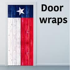 country flags door wraps u2014 rm wraps