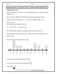 mathworksheetsland unit rates answers advanced real world math