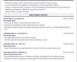 oceanfronthomesforsaleus picturesque best resume sample in word
