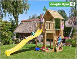 backyards awesome jungle gym for dogs outdoor games iron