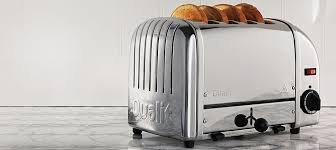 Toaster And Kettle Deals Dualit Toasters U0026 Kettles Go Argos
