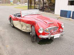 cars for sale donovan motorcar service lenox ma car restoration
