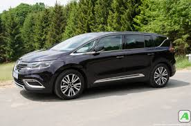 espace renault renault espace 2016 masse autocarwall