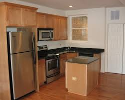 100 how much does a new kitchen cost fresh stunning how