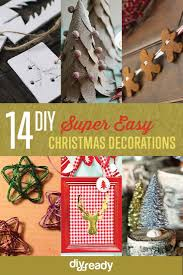 simple christmas decor simple christmas diy christmas and