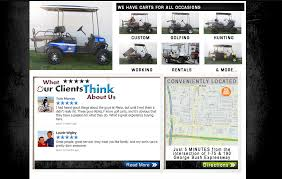 plano golf carts planogolfcarts com golf carts of plano