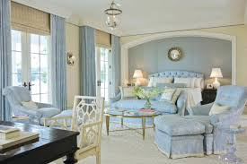 light blue bedroom ideas light blue bedroom ideas furniture light blue color bedroom