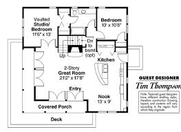 craftsman style homes floor plans home design craftsman style homes floor plans craft room shed