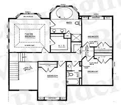open concept floor plans for small homes piquant open concept in open concept plans in open concept floor