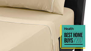 Best Soft Sheets Best Cooling Sheets Health