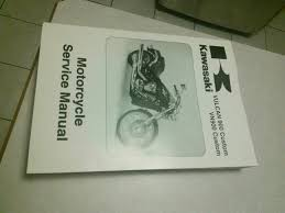 vulcan 900 repair manual kawasaki vulcan forum vulcan forums