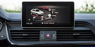 Audi Q5 8r Tdi Review - 2017 audi q5 review caradvice