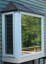 Bow Window Vs Bay Window Bay Windows Bow Windows Blinds For Bay Windows Your Practical