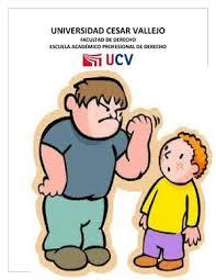 imagenes bullying escolar calaméo bullying escolar