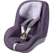siege auto pearl b b confort cadeirinha para auto grupo 1 pearl sparkling grape bebe confort