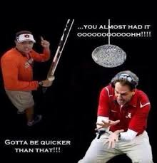 Iron Bowl Memes - 59 best football images on pinterest american football football
