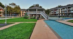 100 best apartments for rent in san antonio tx from 490