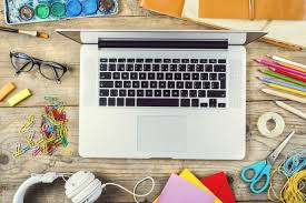 9 items to never keep on your desk reader u0027s digest