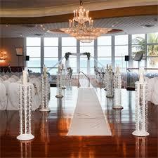 miami wedding venues miami wedding venues wedding guide