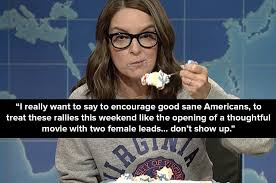 Tina Fey Meme - tina fey devoured a sheet cake whilst giving a scathing speech about