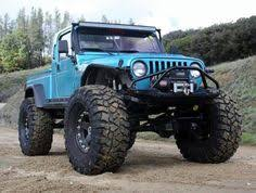 jeep brute single cab 09 jeep jku the newerejk jeep pinterest jeeps vehicle and cars