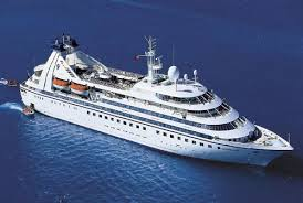 cheap cruises find cheap cruises special cruise package
