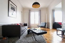 location appartement 2 chambres location appartement 2 chambres avec ascenseur cheminée et