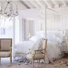 Shabby Chic Bedroom Images by 718 Best Charming Shabby Chic Images On Pinterest Live Home And
