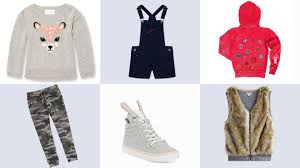 on trend the latest styles today com